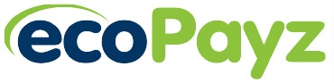 エコペイズのロゴ