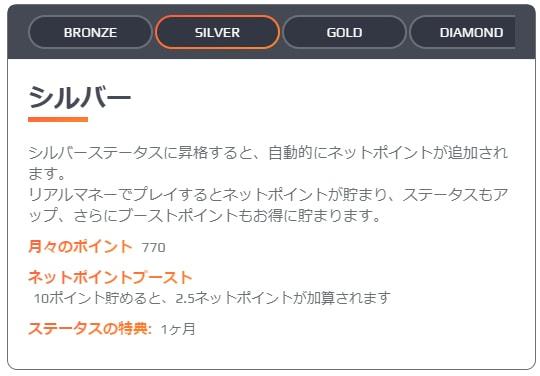 ネットベットプレイヤーズ制度01
